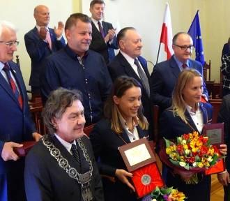 Tak Bydgoszcz świętuje swoje 671. urodziny! [zdjęcia, wideo]