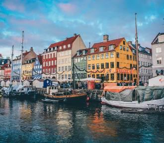 Dokąd latamy z Gdańska? Najpopularniejsze kierunki. TOP 10 miejsc