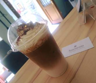 Na kawę do Gdańska! Lista najlepszych kawiarni
