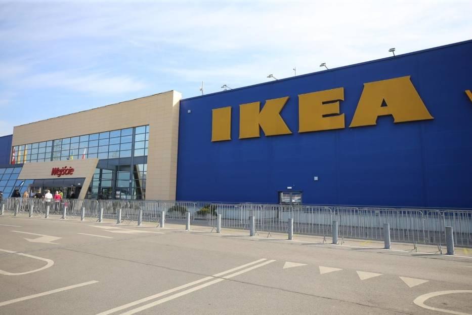 IKEA: gigantyczne promocje i wyprzedaże do 70 proc. Okazja na zakupy! Co można kupić za grosze? Lista produktów! [3.08.2020]