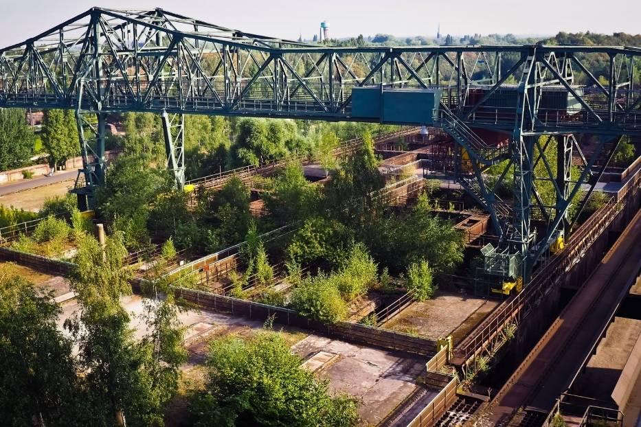 9. Sosnowiec