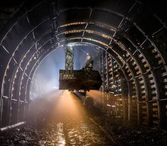 Już wiadomo, kiedy zamkną kopalnię ZGH Bolesław
