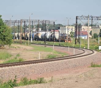 Malbork-Kwidzyn. Pociągi na linię 207 rzeczywiście mają wrócić dopiero z końcem 2020 roku
