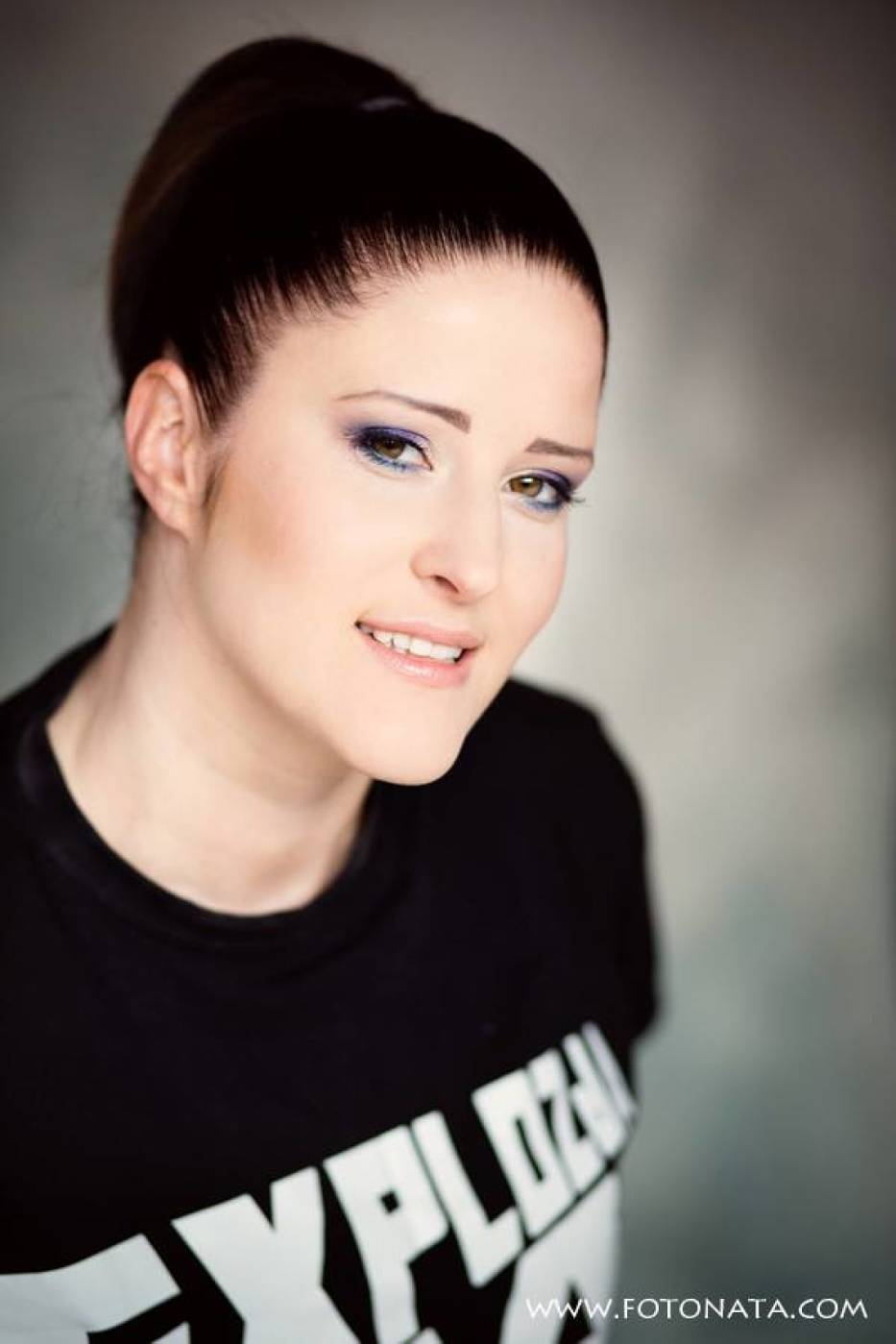 Człowiek Roku 2016 w Jastrzębiu: Agnieszka Cichoń spełnia marzenia
