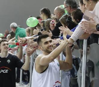 PGE Turów wywiesił białą flagę. To koniec koszykówki w Zgorzelcu?