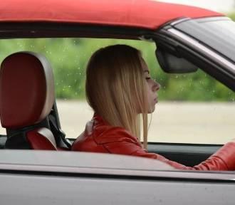 Prawo jazdy w telefonie już w pierwszej połowie 2020!
