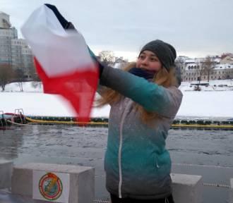 Studentka Uniwersytetu Szczecińskiego ustanowiła nowy rekord świata!