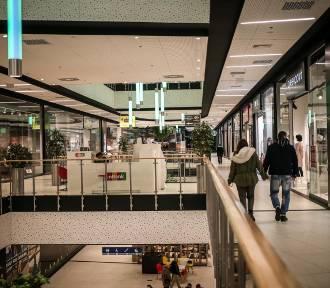 Niedziele handlowe w październiku. Kiedy sklepy są otwarte? [kalendarz niedziel bez handlu]