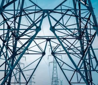 Gdzie nie będzie prądu? Wyłączenia energii na Pomorzu