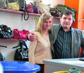 W Żorach działa sklep charytatywny! Dochód ma pomóc chorym dzieciom GALERIA