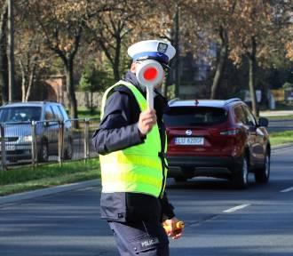 Rewolucja dla kierowców i pieszych. Zmiany już w tym roku!