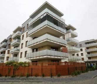 Tanie mieszkania w Toruniu. Co można kupić do 160 tysięcy?