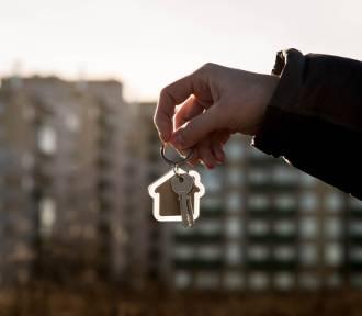 Nowe mieszkania już są za drogie, a ceny wciąż rosną. Tanie lokale znikają szybko
