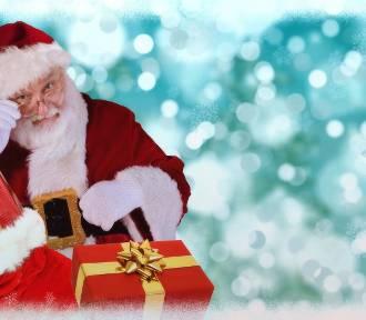 Co dostajemy na Święta w pracy? Ile można za to kupić? [ZDJĘCIA]