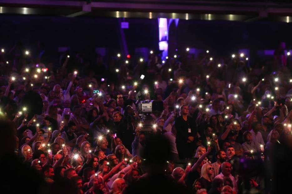 Top of the top Festival Sopot 2018. Największe przeboje, międzynarodowe gwiazdy i wielkie jubileusze w pomorskim