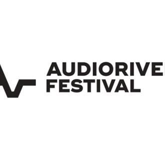 Rozpoczął się nabór do projektu Audioriver Sobótka