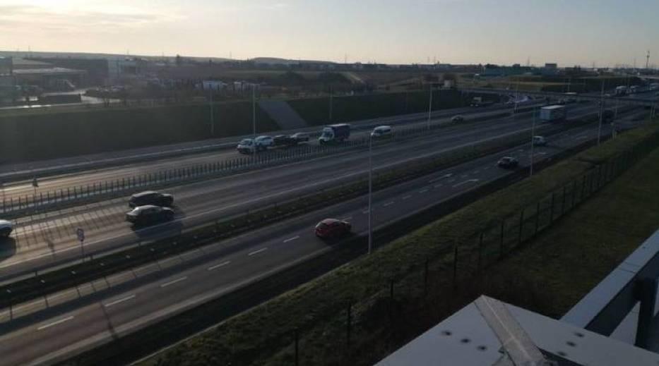 Inwestycje drogowe w WielkopolsceNa 2020 rok zaplanowanych zostało też kilka ważnych inwestycji drogowych w całej Wielkopolsce