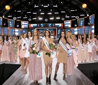 Konkurs Miss Polski 2018. Wśród finalistek jest piękność z woj. lubelskiego (ZDJĘCIA)