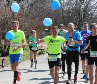 Półmaraton Dąbrowski coraz bliżej. Zapisy jeszcze do 5 kwietnia PROGRAM, FOTO
