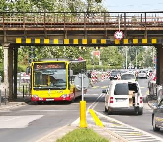 Wrocław. Ruszyła budowa linii tramwajowej na Popowice. Zobacz, jakie zmiany czekają kierowców