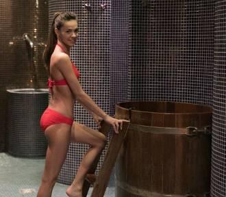 Miss Polski 2017 - zdjęcia ze zgrupowania. Finał już 3 grudnia