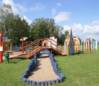 Najlepsze atrakcje dla dzieci w Polsce. Tylko jedna z naszego regionu!