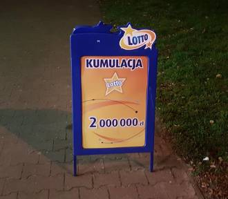 Wyniki Lotto z 20 marca - 20.03.2018 [Lotto, Lotto Plus, Mini Lotto, Multi Multi, Kaskada, Ekstra