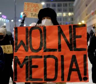 Ekspert: Nałożenie na media podatku od reklamy to podwójne opodatkowanie