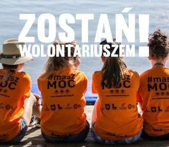 Bełchatów Triathlon Energy - zostań wolontariuszem