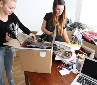 Mieszkania do wynajęcia Wrocław - gdzie szukają studenci z Dolnego Śląska?