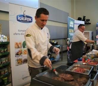 Kulinarne Potyczki w Inowrocławiu [zdjęcia]