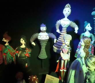 Teatr Lalek Pinokio świętuje jubileusz 75 lecia