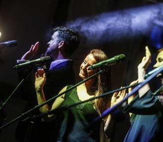 Raduj się Rzeszowie - fantastyczny koncert na rzeszowskim Rynku [FOTO]