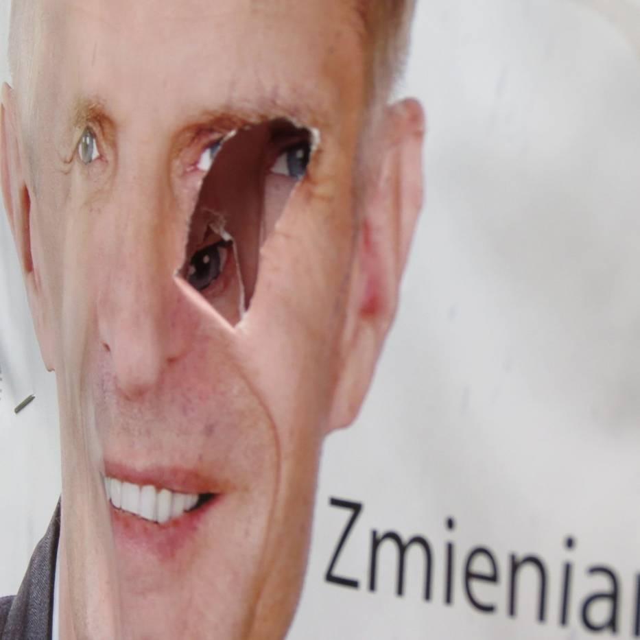 Jerzy Kirzyński