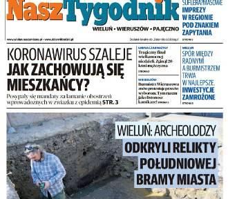 Dni Dziaoszyna, Park Straaka, Dziaoszyn (2020) - Glartent