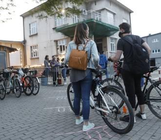 Kino rowerowe wraca do Rzeszowa! On Art Film Festival już 30 lipca