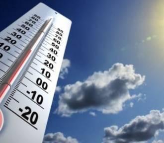 Na Dolny Śląsk wracają upały? Sprawdzamy prognozę na weekend