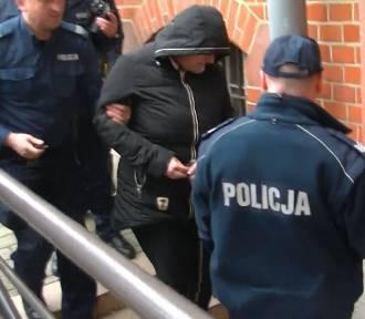 Zabójstwo noworodków w Ciecierzynie. Jest akt oskarżenia