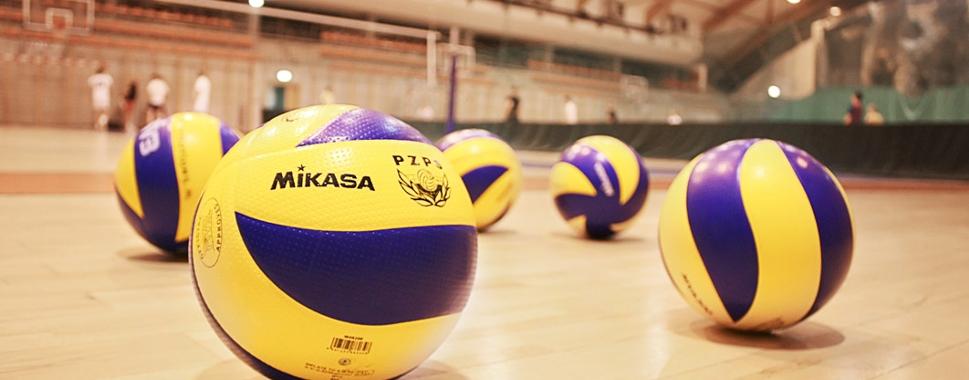 treningisportowe.pl