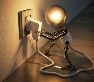 ENERGIA PLUS - będą dopłaty do rachunków za prąd?