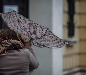 Pogoda w Łodzi i w regionie na piątek 24 lutego