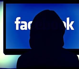 Facebook ma nowy regulamin. Oto lista zakazanych słów