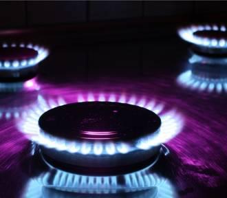 Podwyżki cen gazu dla gospodarstw domowych. O ile? Od kiedy?