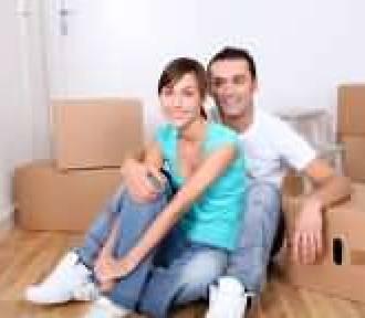 Trudna sytuacja mieszkaniowa zakochanych
