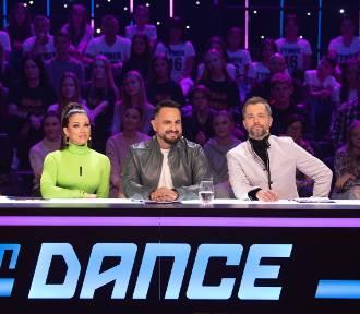 """Jak sobie radzić z porażkami? Gwiazdy """"You Can Dance - Nowa Generacja"""" wyjaśniają!"""