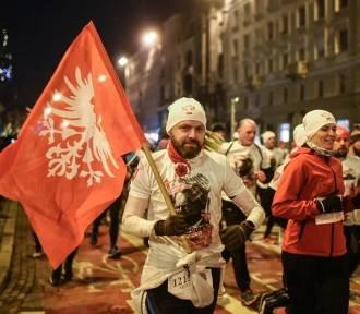 Bieg Powstania Wielkopolskiego zostanie odwołany?