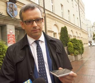 Krzysztof Drynda: Prezydent kłamie w sprawie obwodnicy południowej. Ratusz: Warto słuchać ze