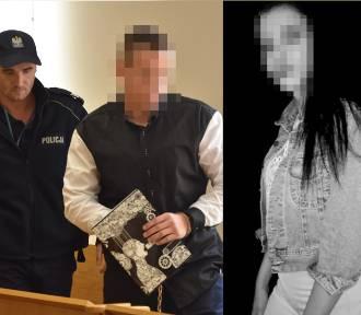 Oskarżony o zabójstwo 17-letniej Alicji z Rybnika stanął przed sądem. Chciał wyłączenia jawności
