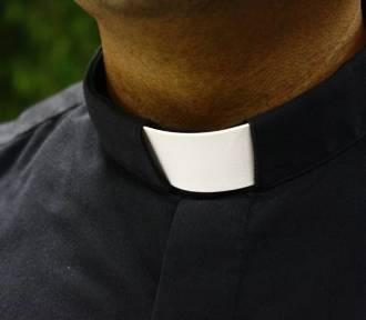Ofiary pedofilii w kościele będą mogły skorzystać z punktu konsultacyjnego w Poznaniu