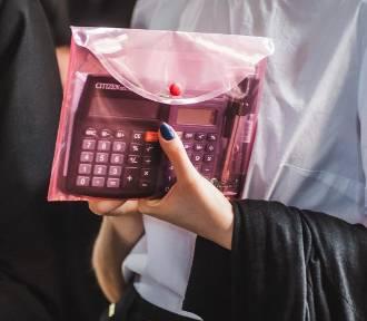 Matura 2020. Co będzie na egzaminie z matematyki? Pewniaki